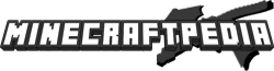 La enciclopedia de Minecraft