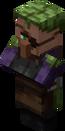 Swamp Weaponsmith