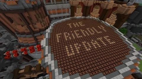 CuBaN VeRcEttI/Presentada la nueva actualización de Minecraft: Pocket Edition y Windows 10 Edition Beta