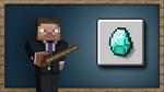 ¡Diamantes para ti!