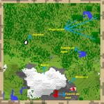 Ejemplo del mapa