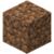 Dirt Revision 1