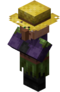 Swamp Farmer