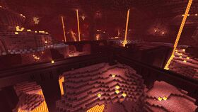 Nether PC