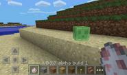 Slime 0.9.0