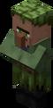 Swamp Nitwit