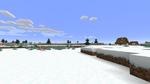 Tundra nevada