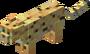 Ocelote