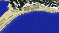 Playa bioma