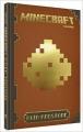Libro guía redstone