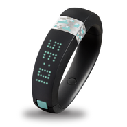 Gameband Diamond