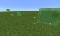 Slime (partícula)