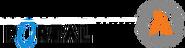 HalfLife-Portal wiki