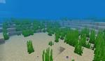 800px-Deep Warm Ocean