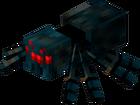 Araña de cueva