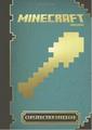 Libro Minecraft guía de construcción