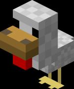 150px-Babychicken