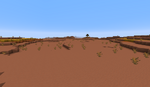 800px-Badlands Plateau