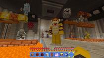 Captura3 Minecraft (NSE)
