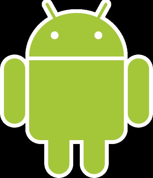 LocuraSound Android APP
