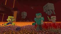 Captura7 Minecraft (NSE)