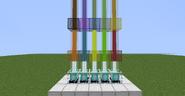 Beacons-colores