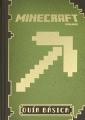 Libro guía básica