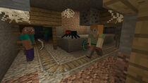 Captura6 Minecraft (NSE)