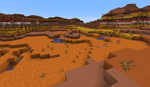 800px-Modified Badlands Plateau