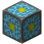 Reactor Nether