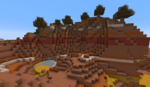 800px-Modified Wooded Badlands Plateau