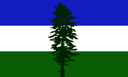 File:Cascadia.png