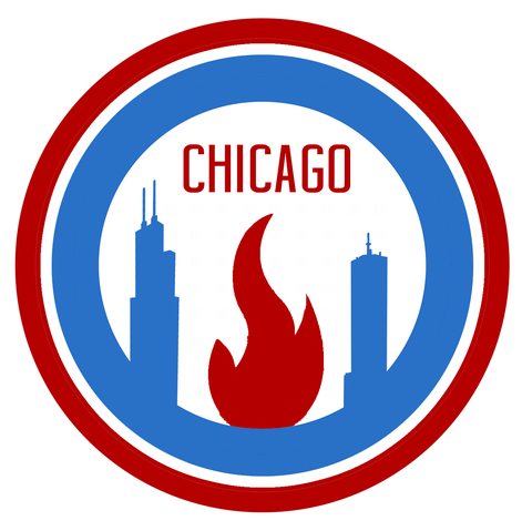 File:Logo of Chicago-0.png