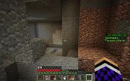 Hispaniola mines2015-08-11 14.12.58