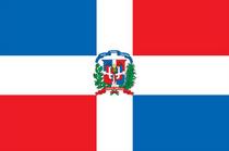 Hispaniolasflag