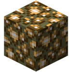 Glowstone (Block) (1)