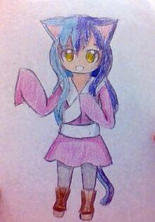 Chibi persona kimono by heyitskaylikat-dbomj5n (1)