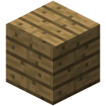 File:Oak Wood Planks.png