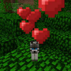 Tamed <a href=