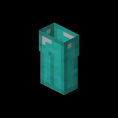 Diamond <a href=