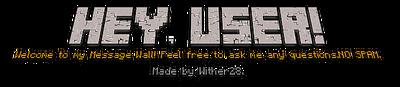 Hey-user-3