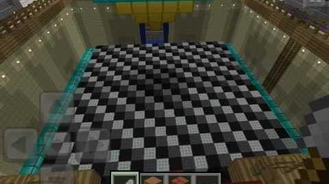 Let's play MCPE- maps ep1 with RUS