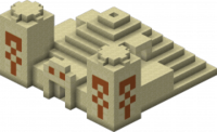 250px-Desert Temple