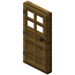 File:Wooden Door.png