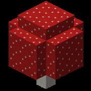 File:180px-Huge Red Mushroom.png