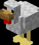 150px-Chicken (1)