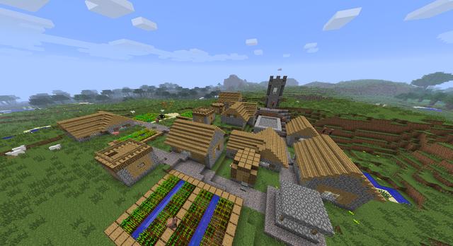 File:Npc-village-first.png