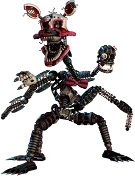 File:NightmareMangle.png
