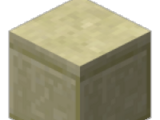 Smooth Sandstone