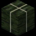 DriedKelpBlock